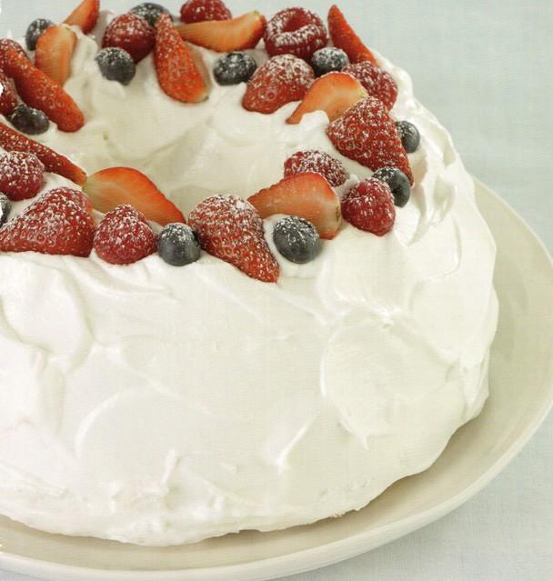 beyaz pasta