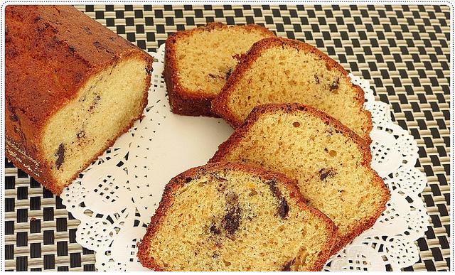 leblebi tozlu kek tarifi