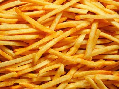 patates-cipsi2