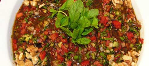 ezmesalata