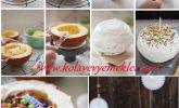 Sürpriz Yumurta Pasta Tarifi