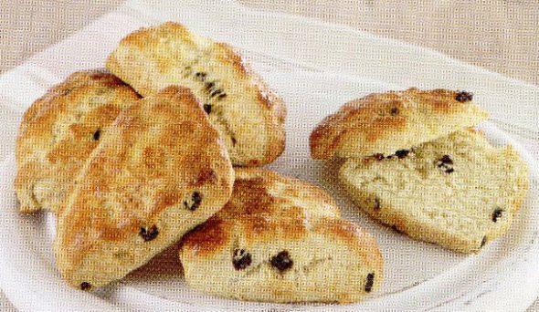 Frenk Üzümlü Ekmek Tarifi Maydanoz ve Peynirli Ekmekler ise  Tarifin Promosyonu