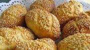 Sarımsaklı Kahvaltı Ekmeği Tarifi