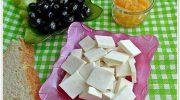 Kahvaltılar İçin Evde Peynir Yapımı Tarifi
