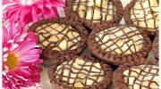 Kakaolu Meyveli Tart Tarifi
