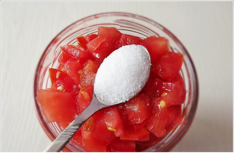 domates konservesi