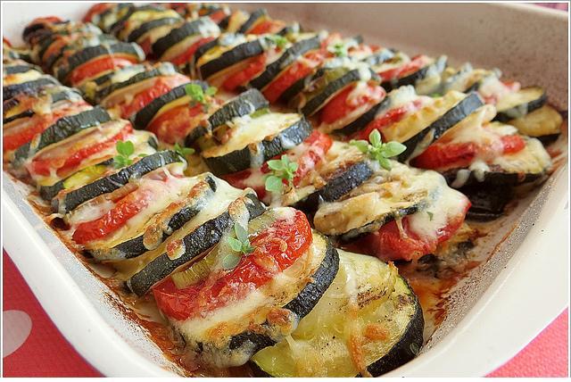 Kabak Dizme Tarifi Oktay Usta yapılışı en kolay yemek tarifleri ...