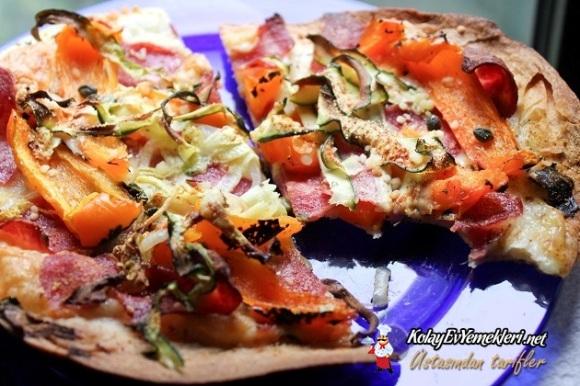 kaparili-pizza-tarifi