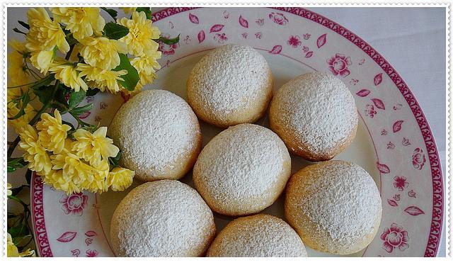 kepek unlu kurabiye tarifi