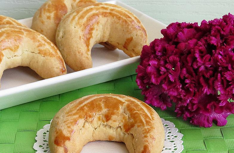 mayasız patatesli çörek tarifi