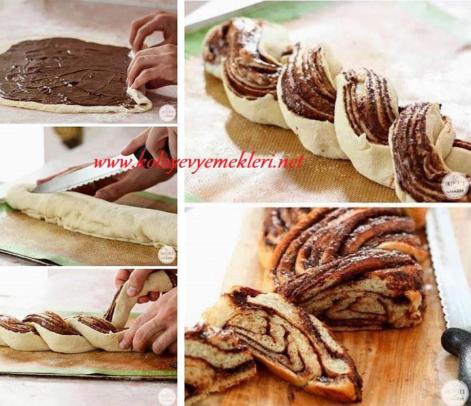 nutella-diy-recipe
