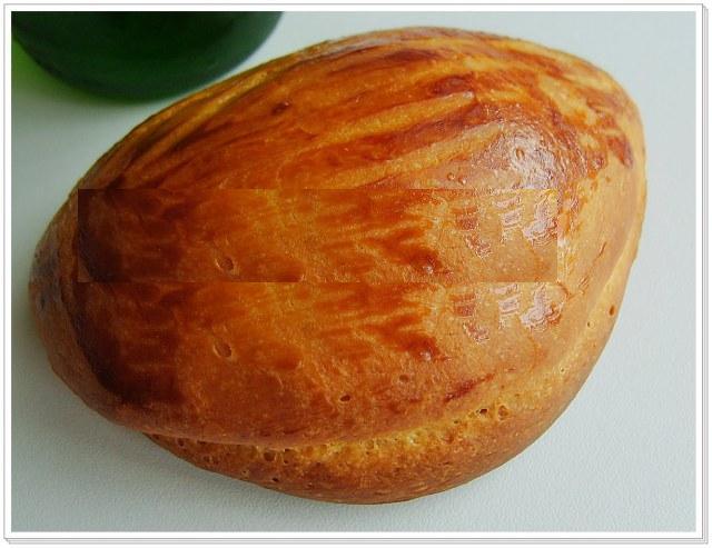 sodalı puf böreği